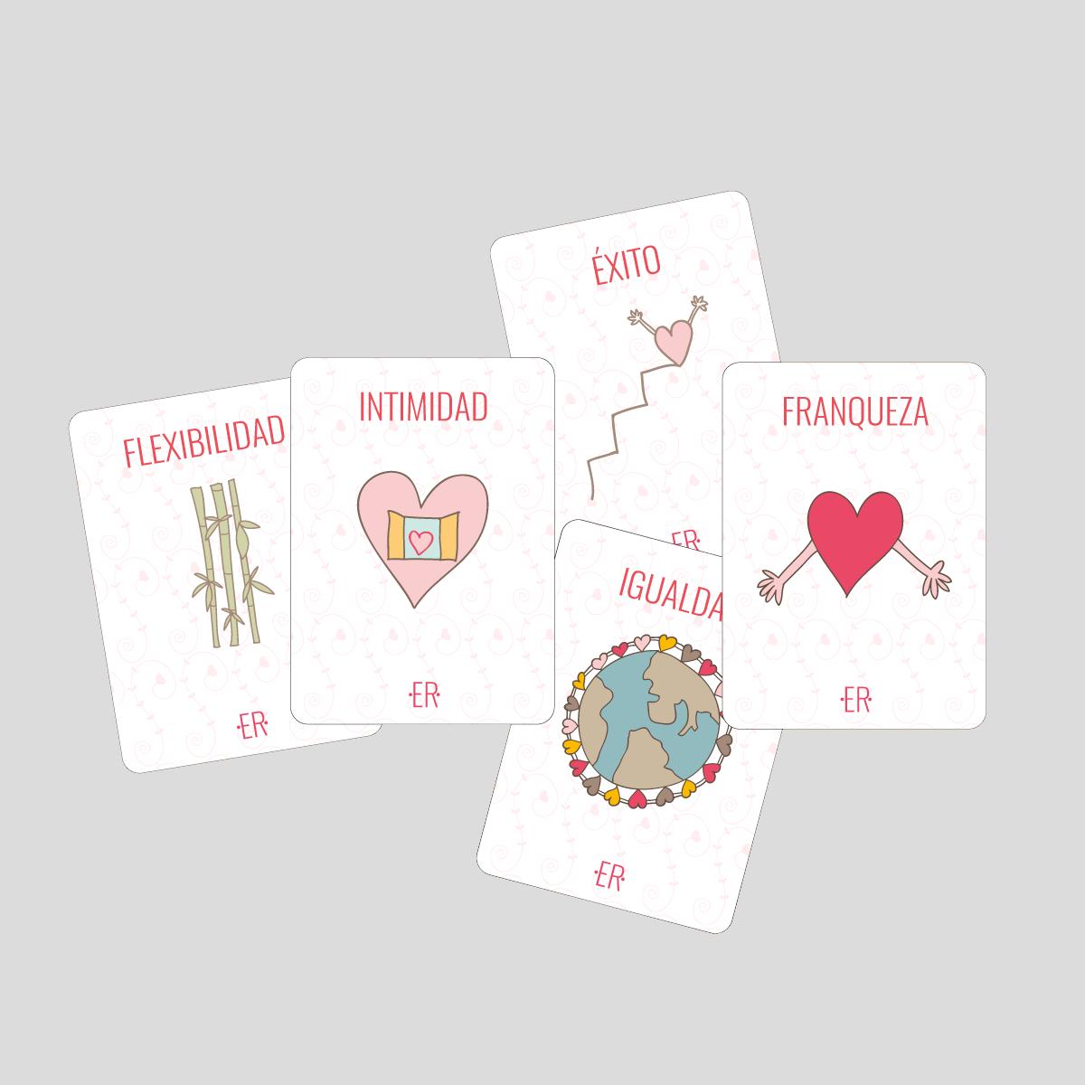 cartas-emma