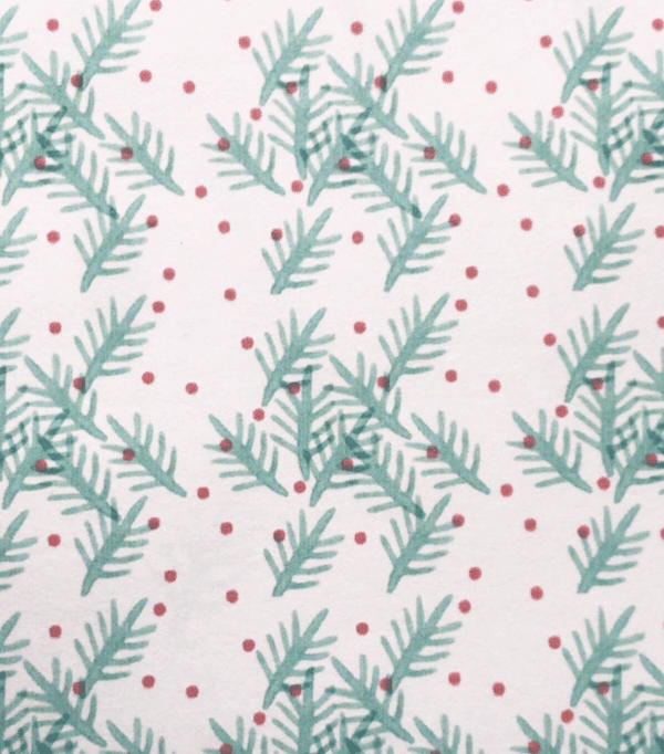 Ilustración personalizada para textil y papel