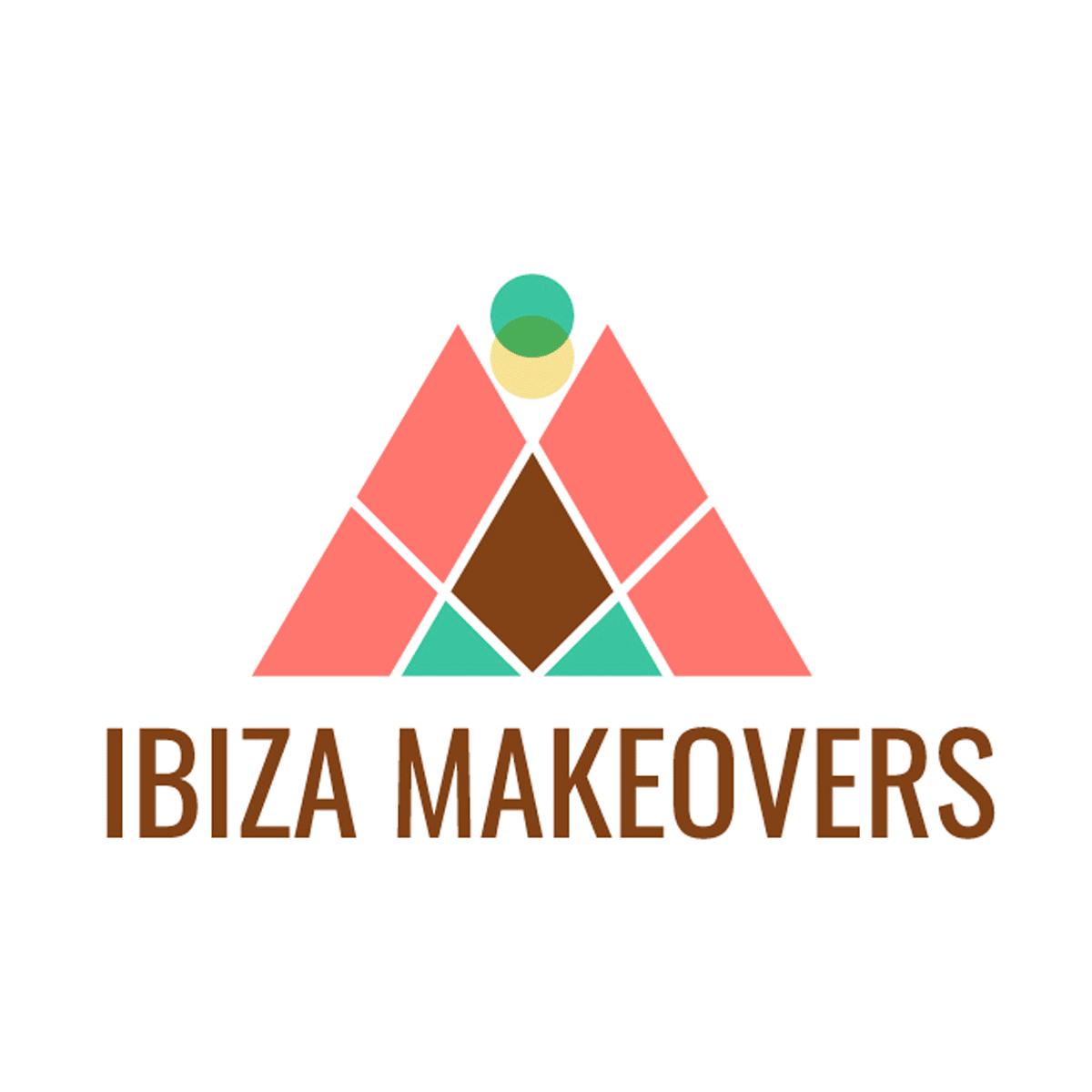 Diseño de logo, logo design