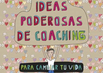 10 ideasPARA CAMBIARALTA