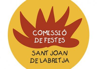 Comissió Festes SJDL
