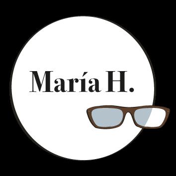 María H