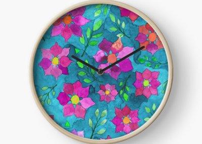 work-61514301-reloj